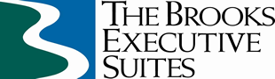 Brooks Executive Suites